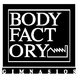 gimnasio body factory gran via madrid